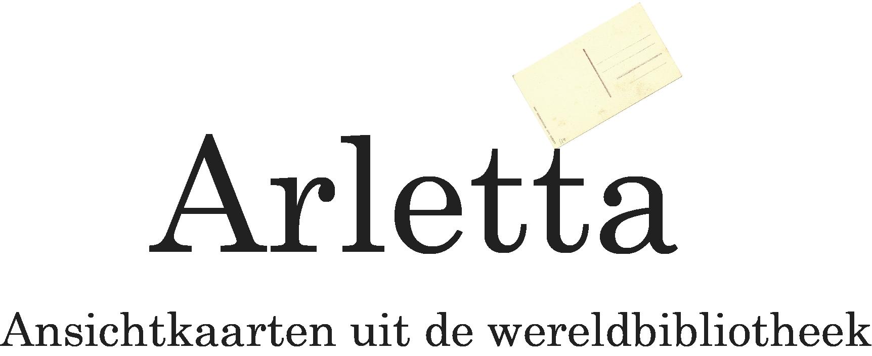 Arletta